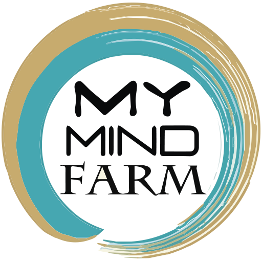 My Mind Farm