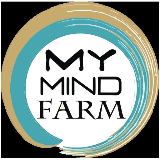 My Mind Farm