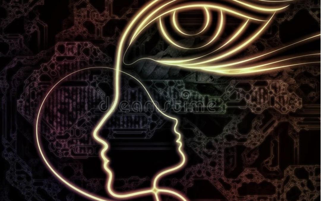 Intuitie training versnelt daadkracht